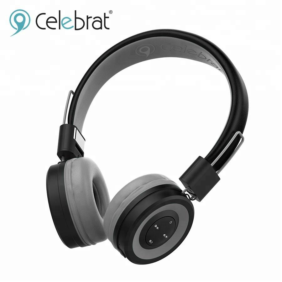 Tai nghe Bluetooth thể thao Yison  A4 - Tai nghe không dây cảm ứng cao cấp _ Hàng chính hãng