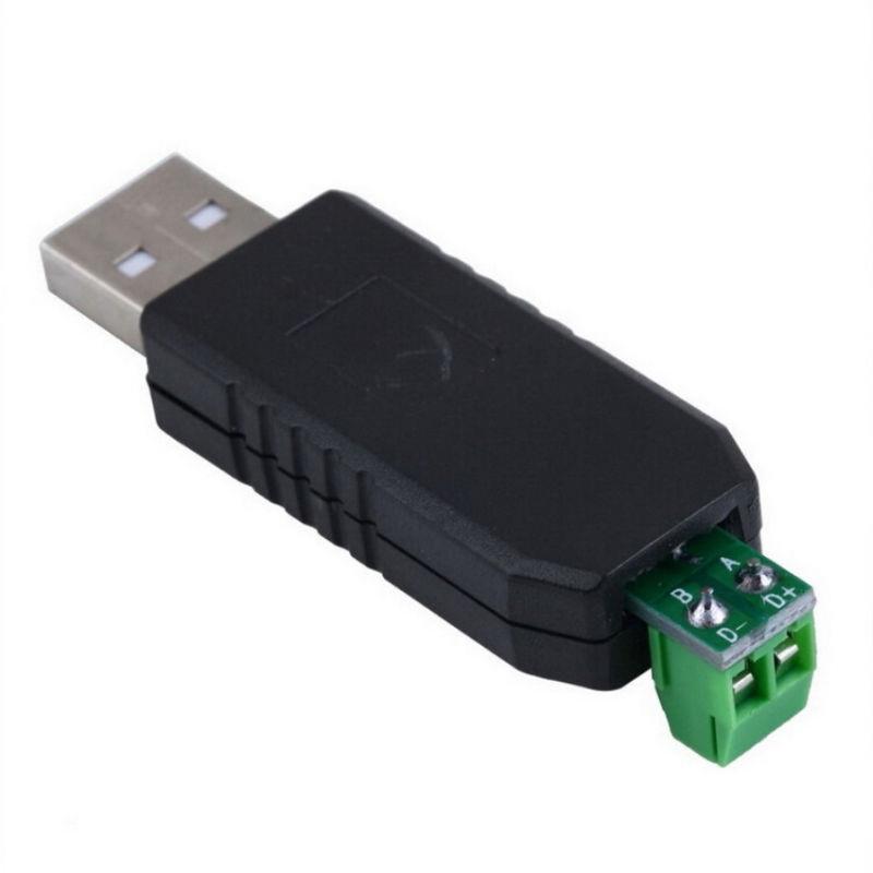 Module chuyển đổi USB sang RS485