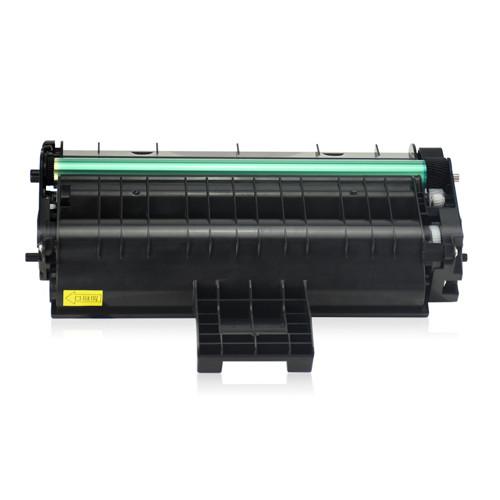 Mực in SP200 siêu nét dùng cho máy in Ricoh SP200/ 201SF/ 202/ 203/ SP210/ SP212/ SP213