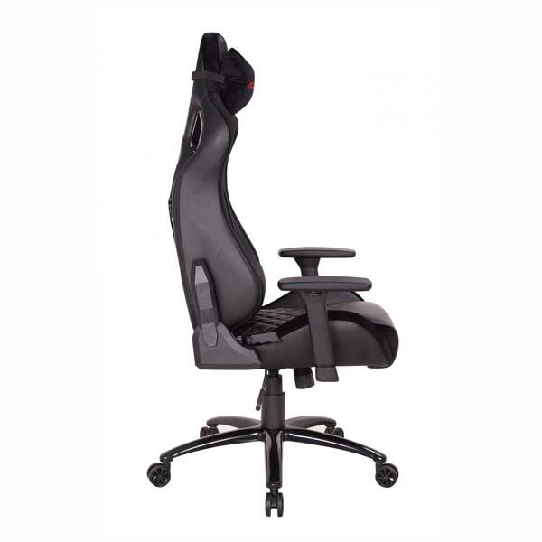 Ghế Ace Gaming Vanguard KW-G601(Black) Hàng chính hãng | Tiki