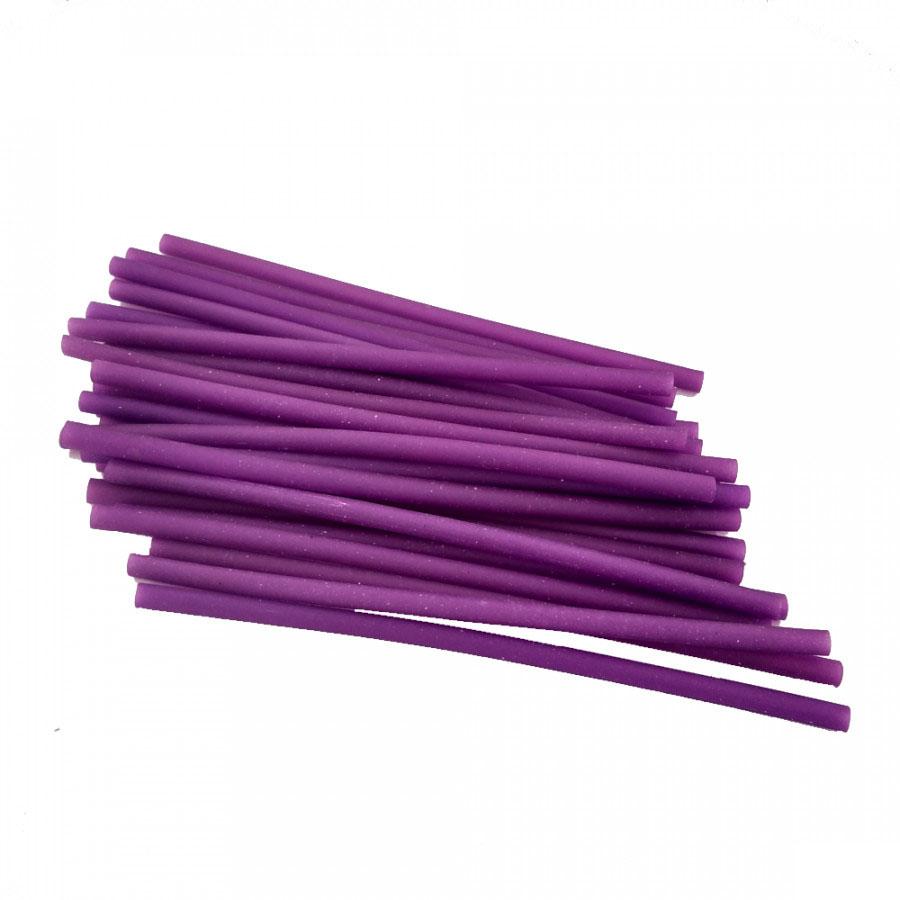 Ống Hút Gạo - Hộp 100 Ống ( Rice Straw )