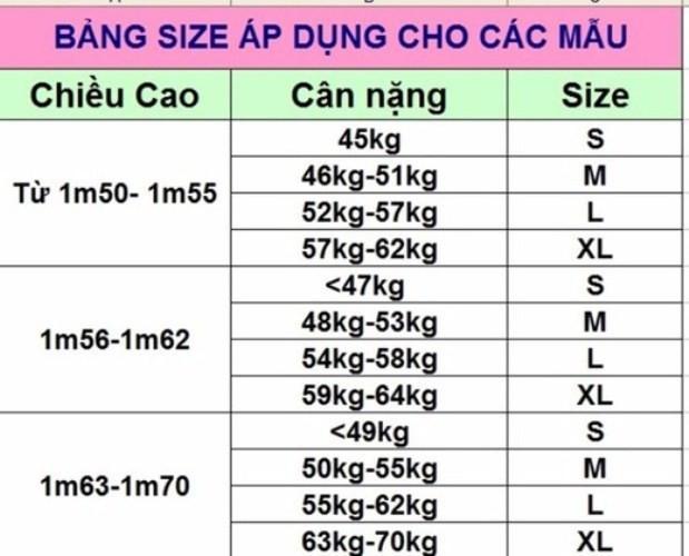Áo khoác phao viền sang trọng cao cấp BY4383 8