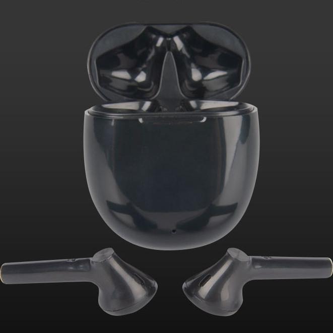 Tai nghe bluetooth nhét tai không dây, cảm ứng thông minh - Hàng Chính Hãng PKCB