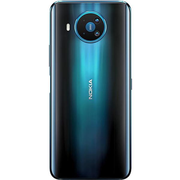 Điện Thoại Nokia 8.3 5G - Hàng Chính Hãng