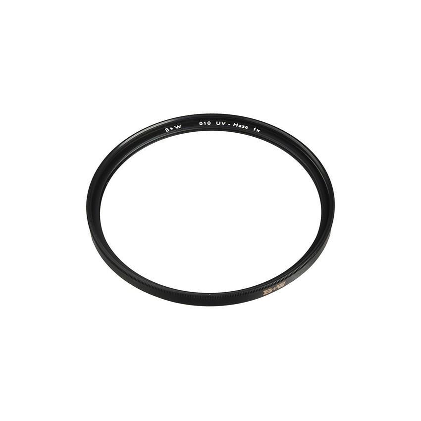 Filter B+W F-Pro 010 UV-Haze E 55mm