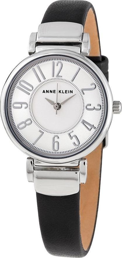 Đồng hồ thời trang nữ ANNE KLEIN 2157SVBK