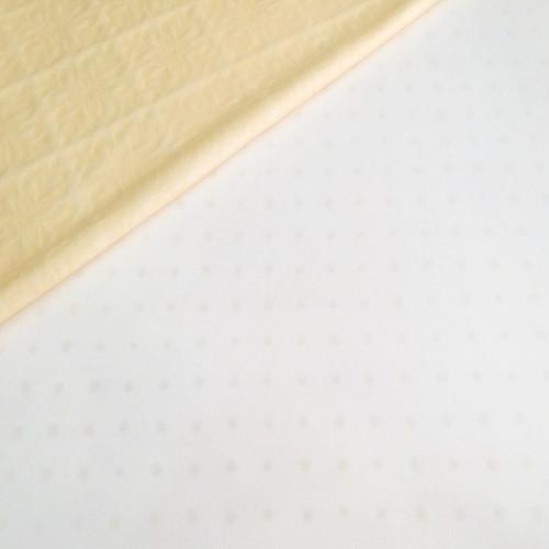 Nệm Cao Su Hoạt Tính Golden Latex - Hàng Chính Hãng
