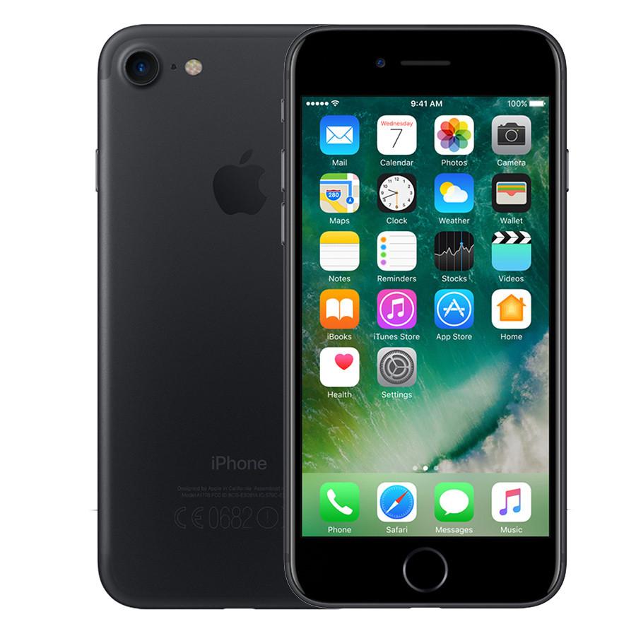 Điện Thoại iPhone 7 32GB VN/A - Hàng Chính Hãng - 5808640069525,62_684982,13990000,tiki.vn,Dien-Thoai-iPhone-7-32GB-VN-A-Hang-Chinh-Hang-62_684982,Điện Thoại iPhone 7 32GB VN/A - Hàng Chính Hãng