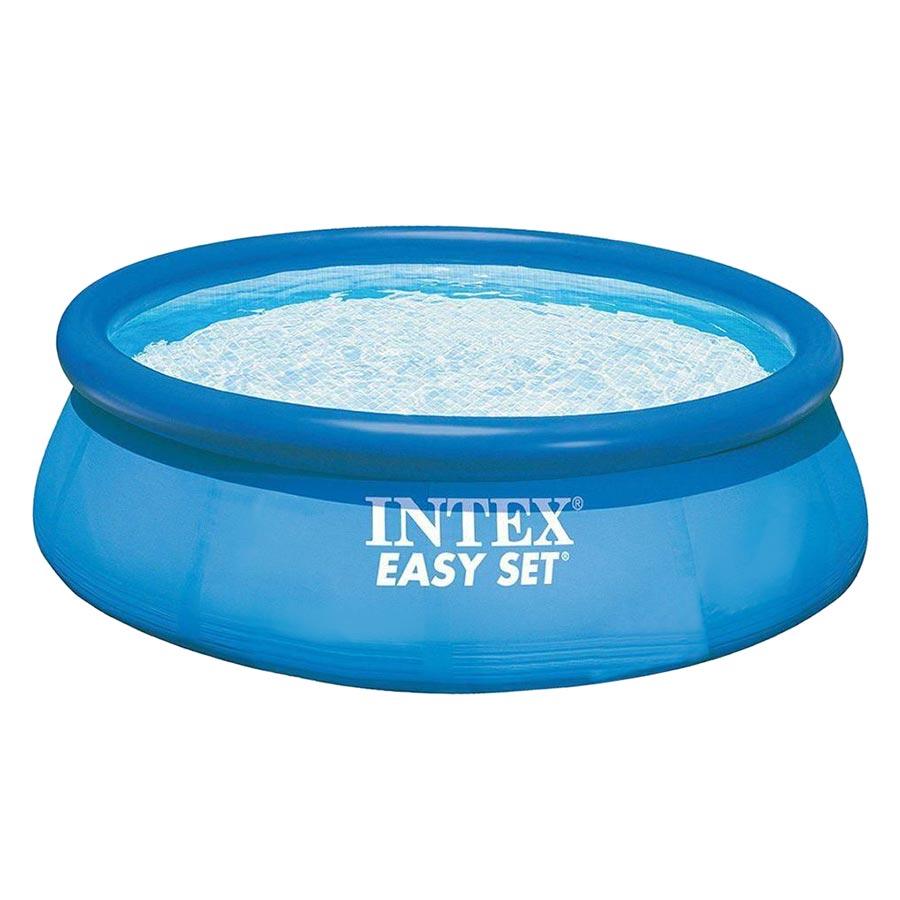 Bể bơi phao tròn gia đình INTEX 28120