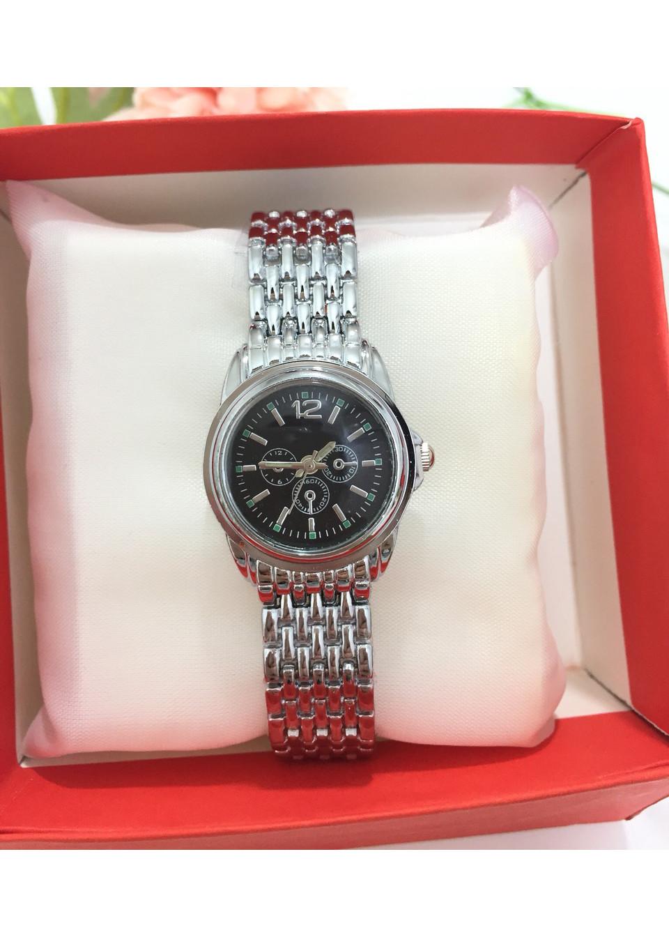 Đồng hồ nam nữ thời trang thông minh mitana cực đẹp DH61