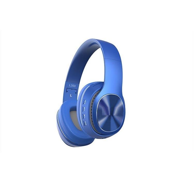 Tai nghe không dây đa năng L-350