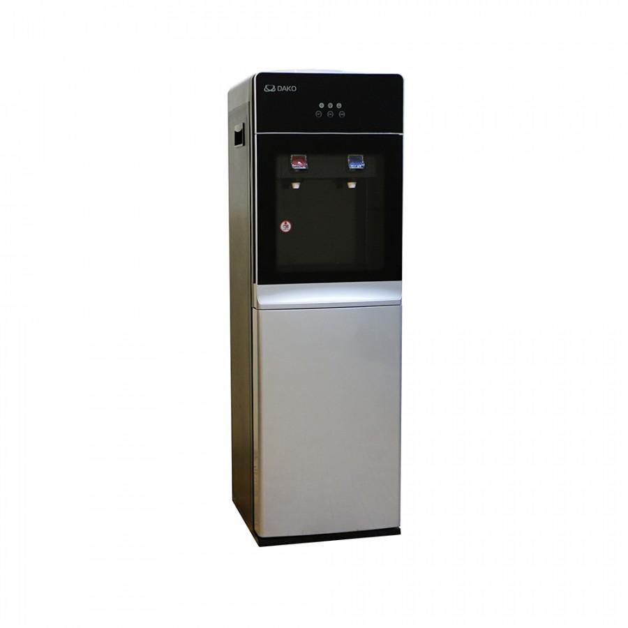 Cây nước nóng lạnh Dako DK-702 (Hàng chính hãng)