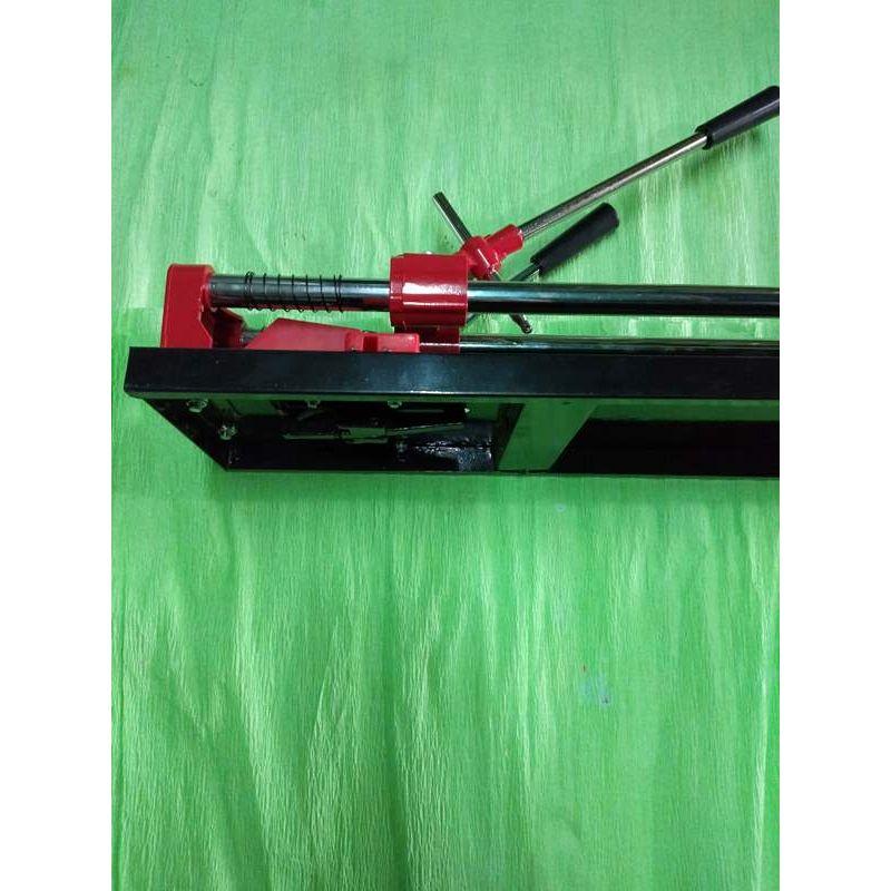 Bàn cắt gạch VAC 8 Tất 2 thanh 2 lưỡi cây bút - VAV 8 TẤT 2 thanh