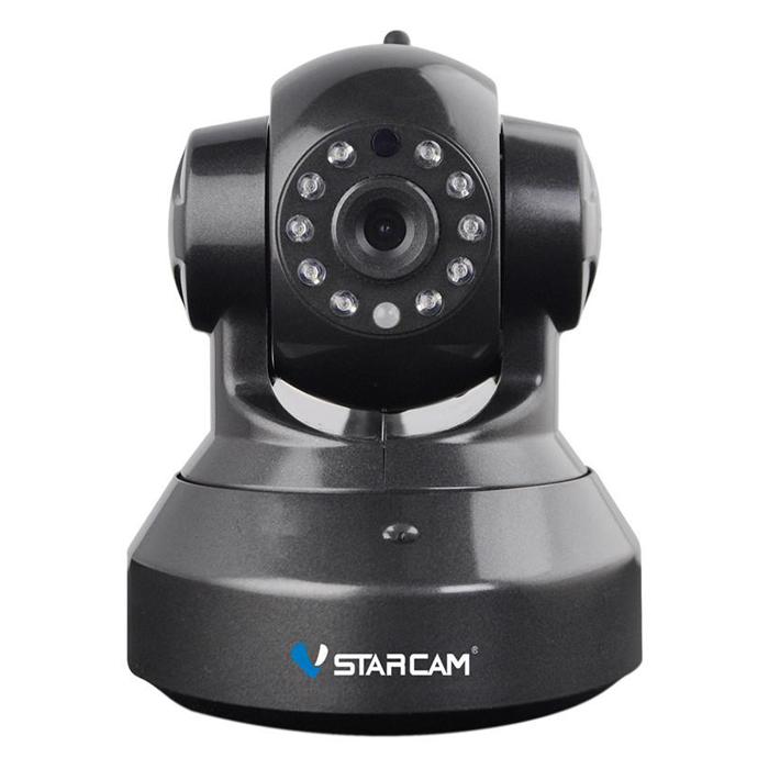 Camera Không Dây Vstarcam C7837WIP - Hàng chính hãng
