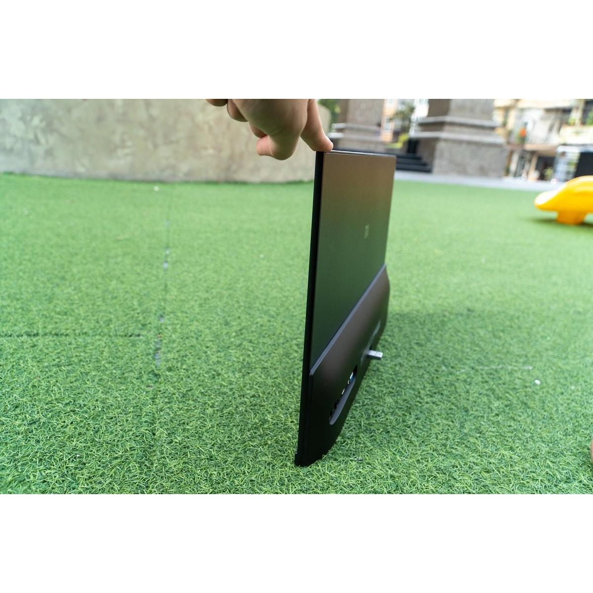 Màn hình Xiaomi 24 Inch BHR4510GL   Full HD 1920x1080p   IPS   Ánh sáng Xanh bảo vệ mắt - Hàng Chính Hãng