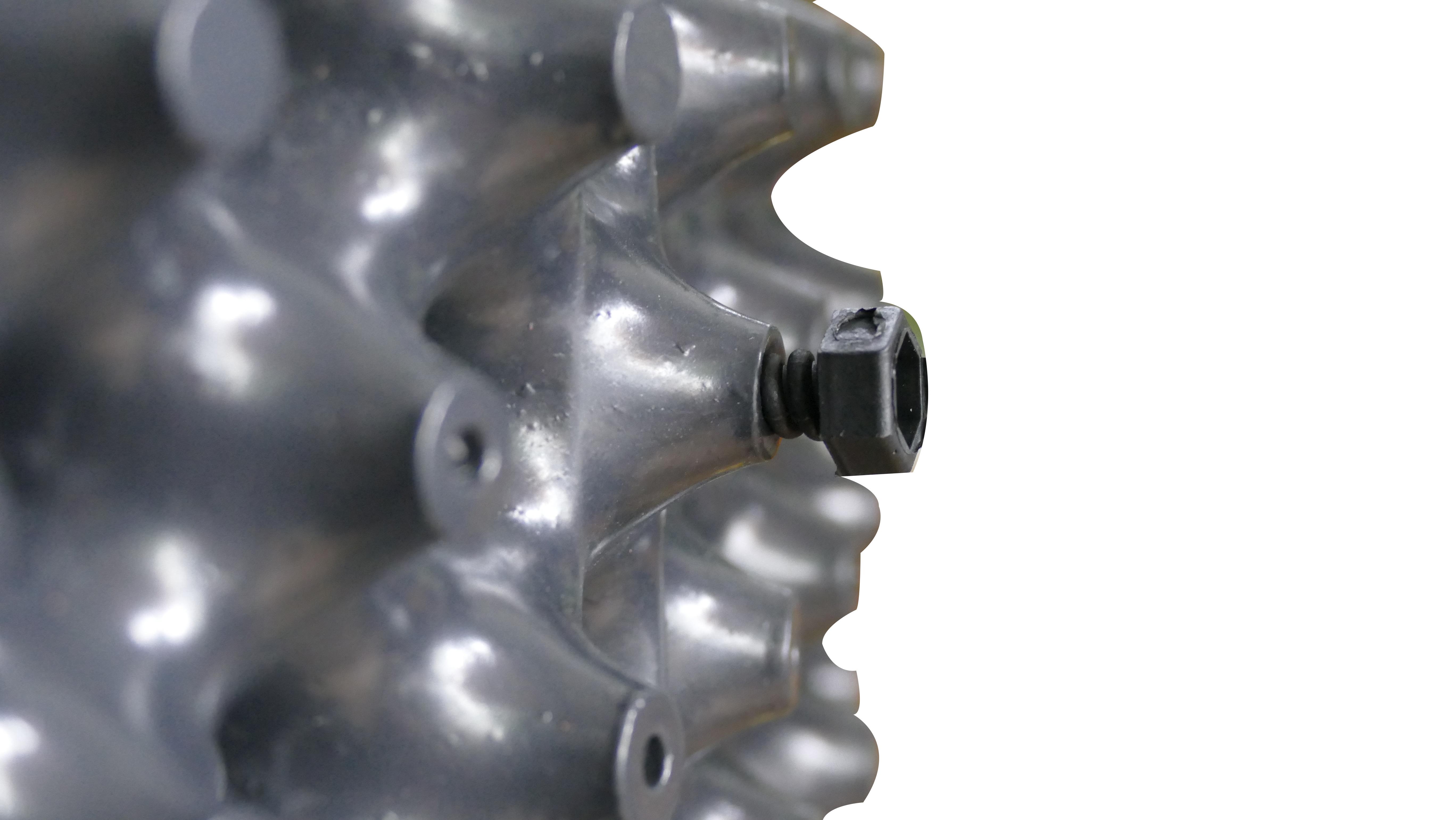 Bầu Nhựa Ươm Cây Thông Minh Ropot 80cm x 5m