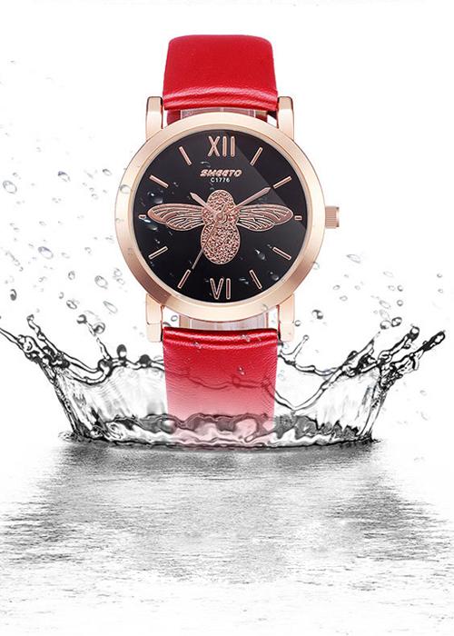 Đồng hồ thời trang nữ DHHO