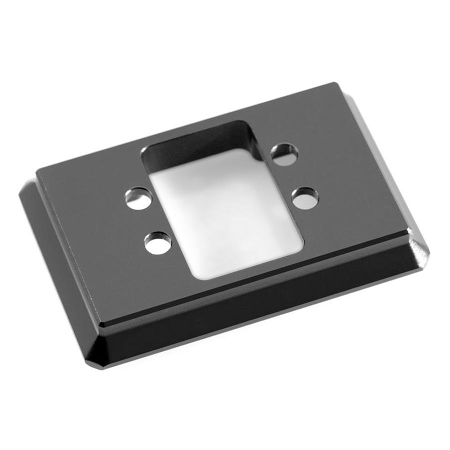 Quick Release Plate SmallRig (Arca Style) 1710 - Hàng Nhập Khẩu