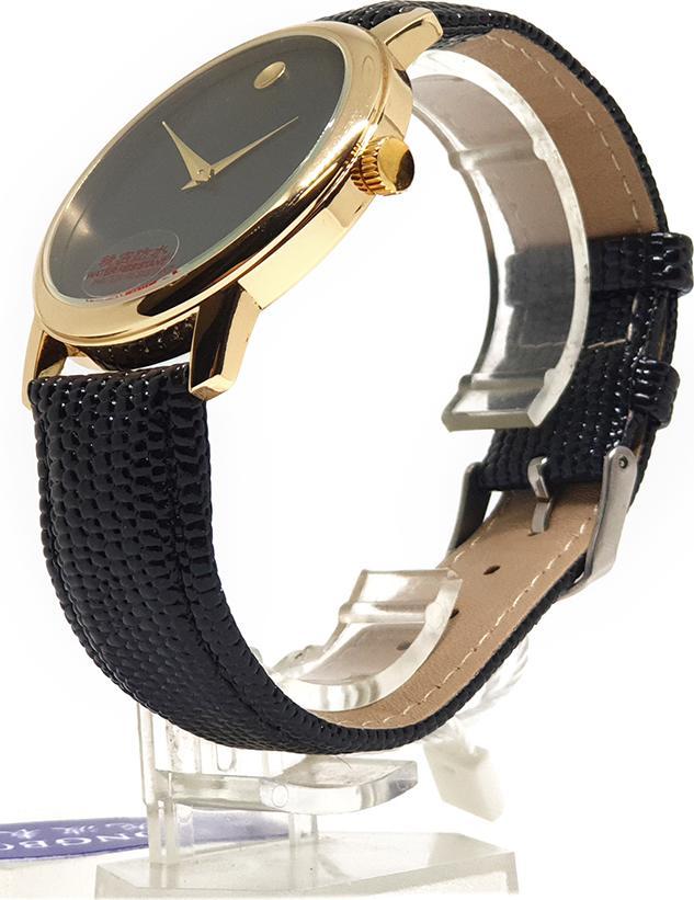 Đồng hồ thời trang nam LONGBO 80508G
