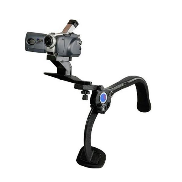 Bộ dụng cụ hỗ trợ quay phim vác vai