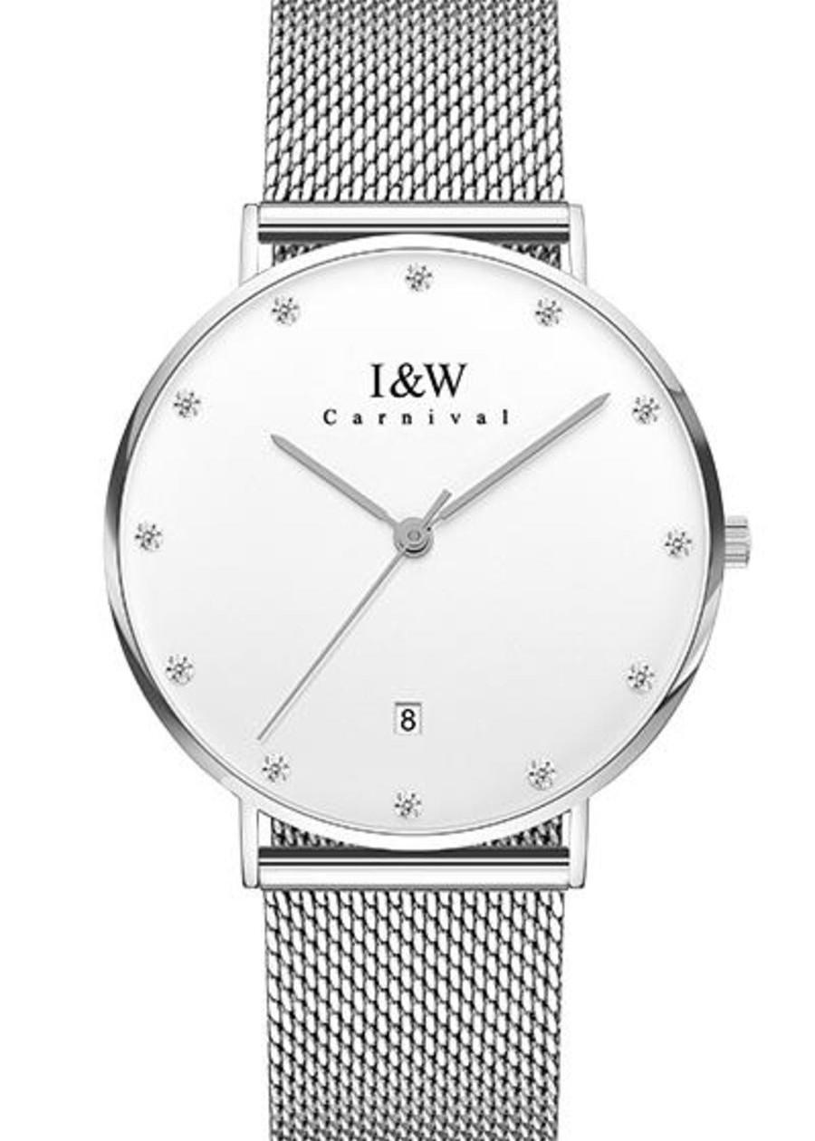 Đồng hồ nam Carnival IW014.211.21