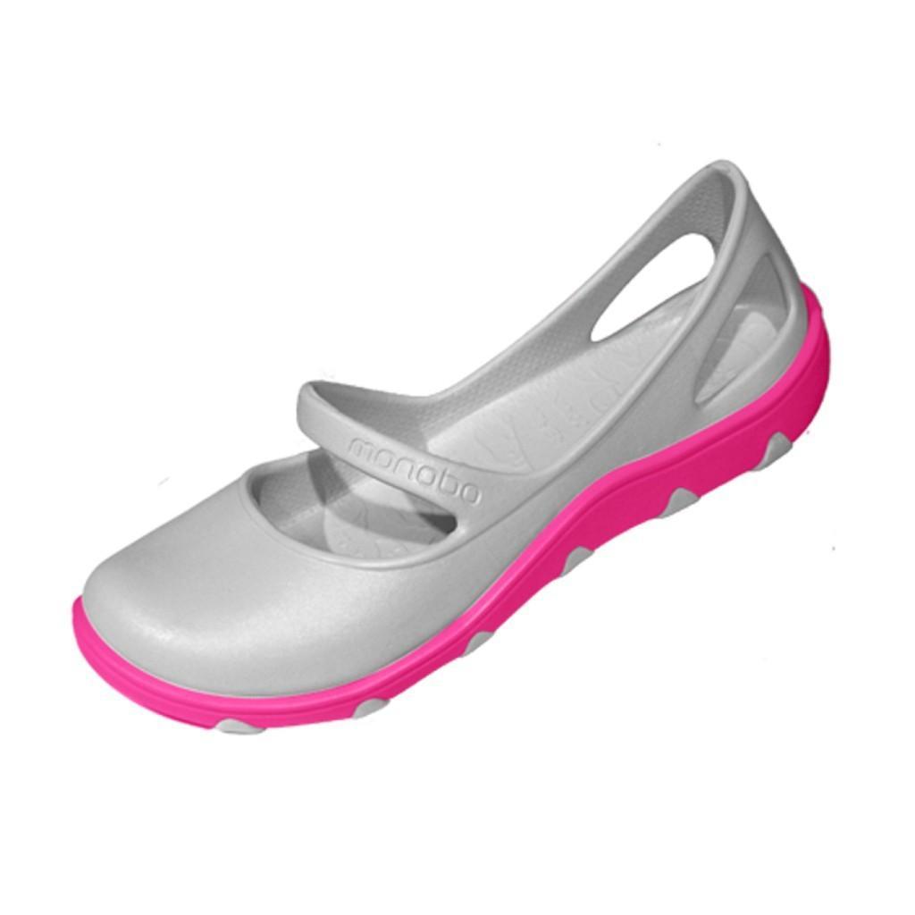 Giày Nhựa Thái Lan Monobo Tammy [11 Màu