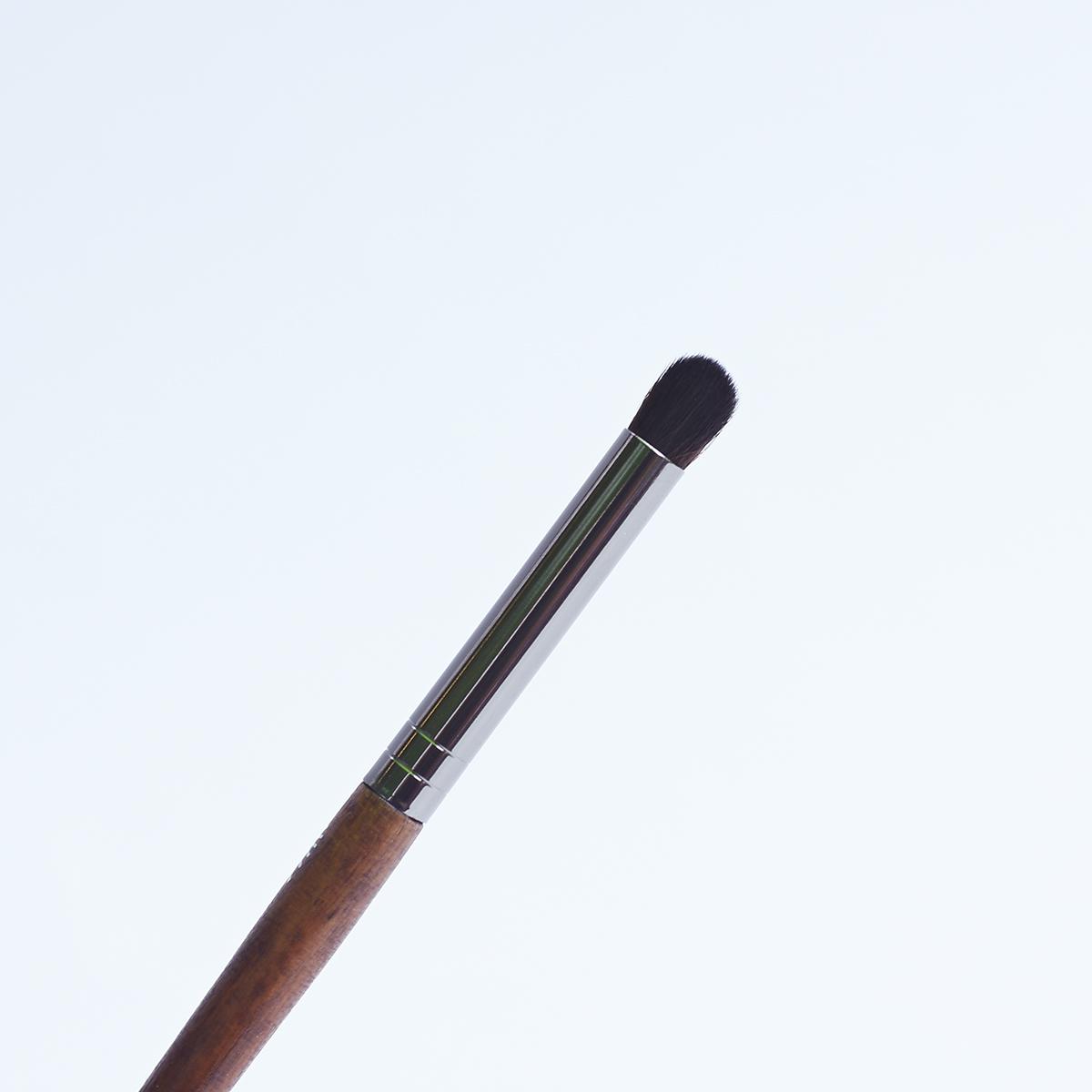 Cọ trộn màu mắt pro MAGA BLENDER BRUSH - MEDIUM 14