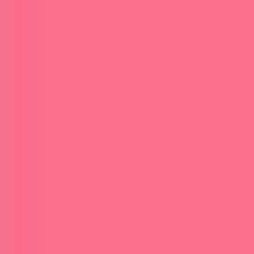 Phông giấy mỹ chụp ảnh studio màu hồng mã: 49
