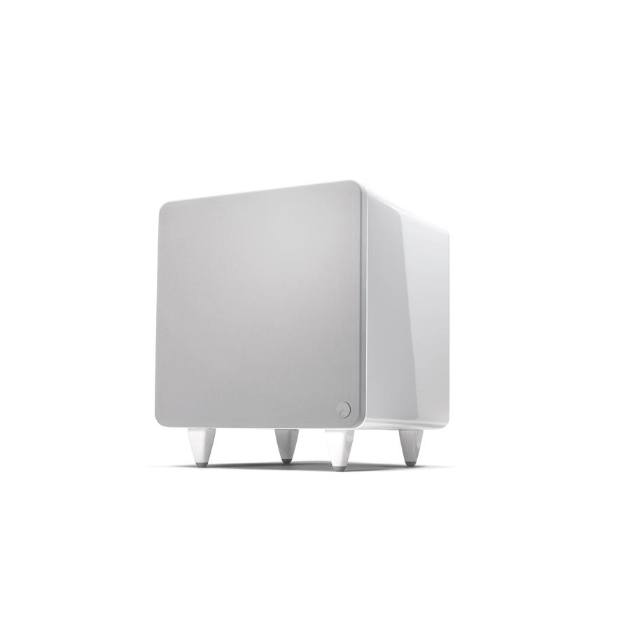 Cambridge Audio Minx X301 - trắng - Hàng chính hãng