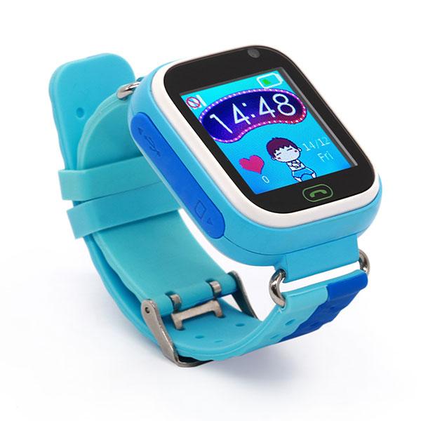 Đồng hồ định vị thông minh VK24B
