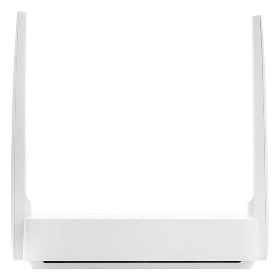 Bộ Phát Sóng Wifi Chuẩn Tốc Độ 300Mbps Mercusys - MW301R - Hàng Chính Hãng