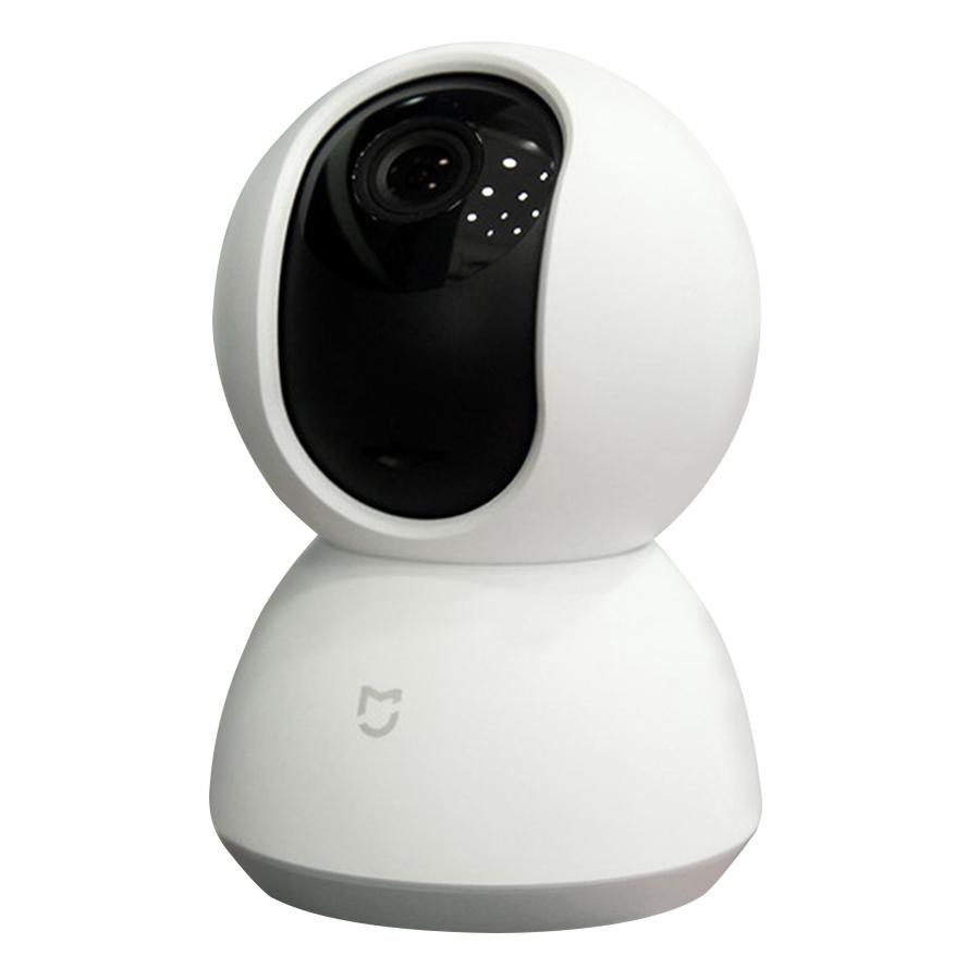 Camera IP Quan Sát Xiaomi Mijia 720P 360 Độ - Hàng chính hãng