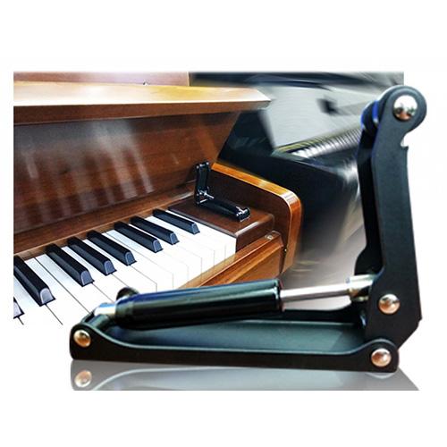 Bộ Thủy Lực Chống Sập Lắp Đàn Piano Cơ
