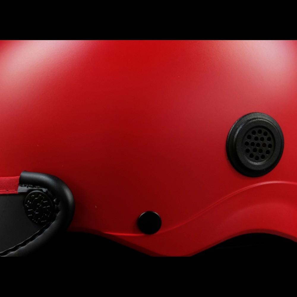 Mũ bảo hiểm chính hãng NÓN SƠN A-DO-310