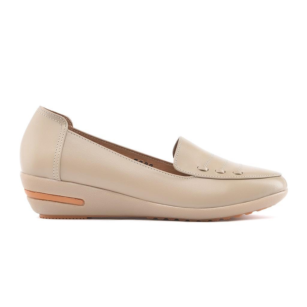Đông Hải - Giày Cao Gót G7233 3cm