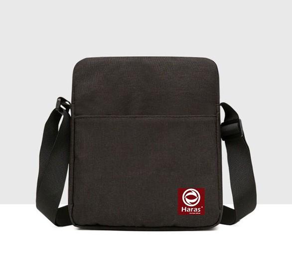 Túi đeo chéo nam hàn quốc HR227 2