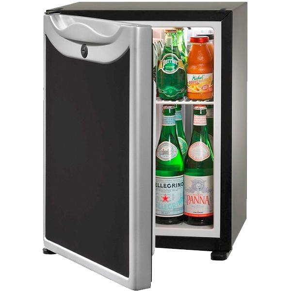 [Chính hãng] Minibar Primo 40 lít cửa đặc MC40