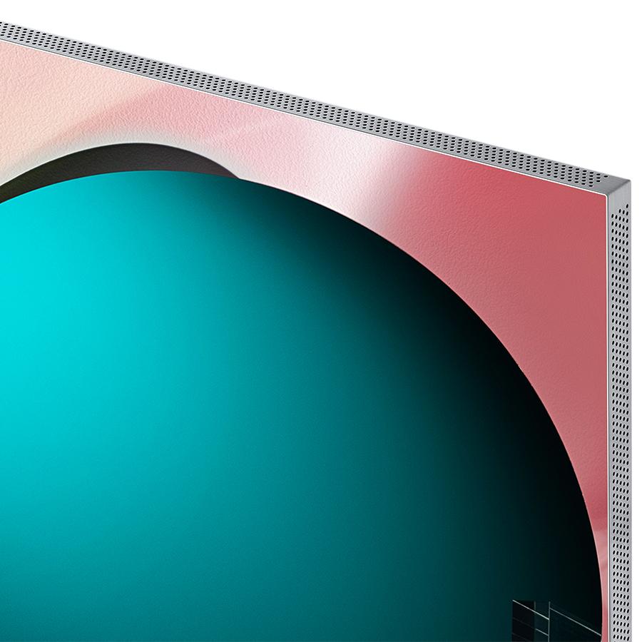 Smart Tivi QLED Samsung 8K 85 inch QA85Q950TS - Hàng Chính Hãng