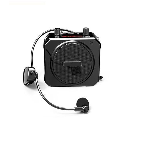 Loa trợ giảng không dây Bluetooth M80