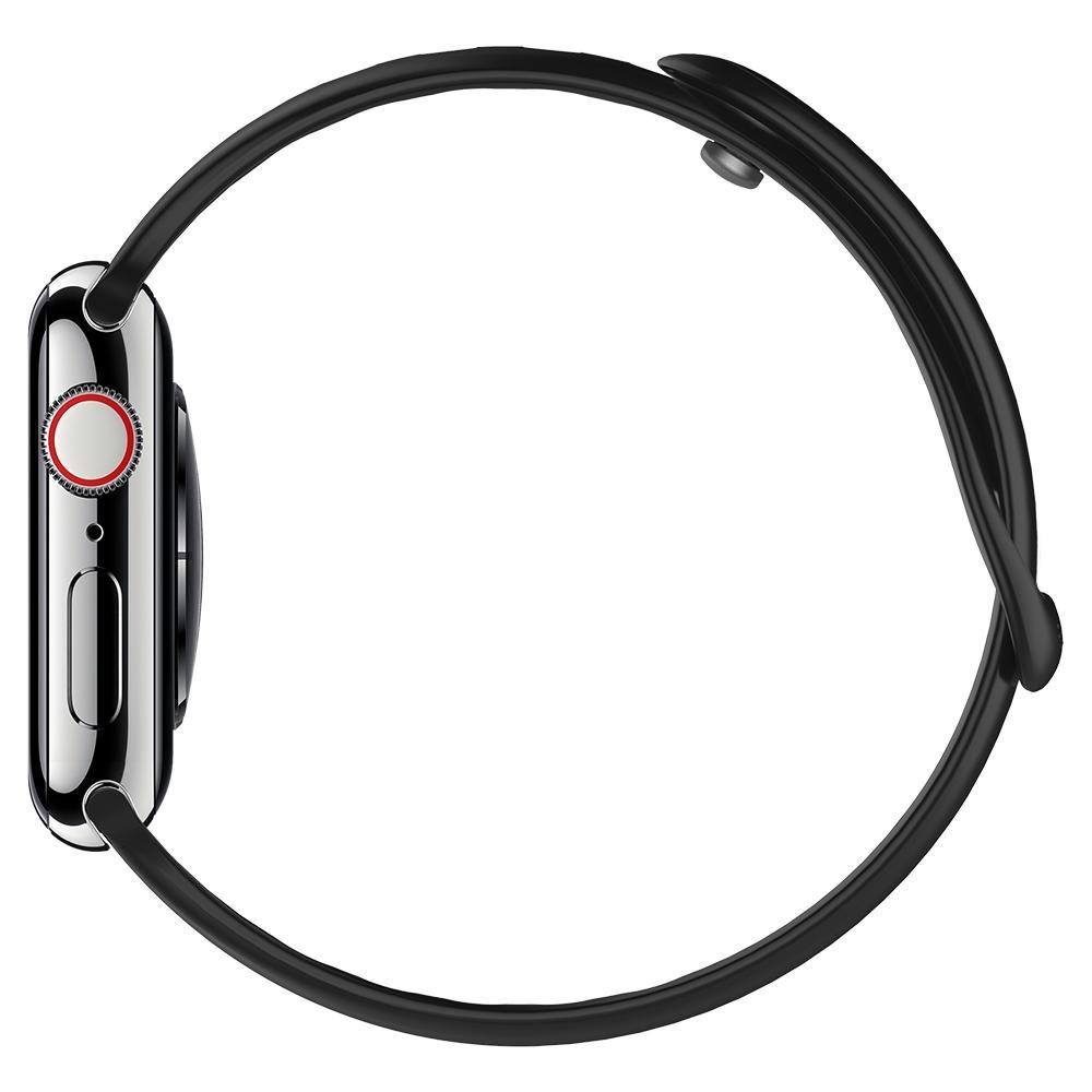 Dây đeo dành cho Apple Watch Series 5 / 4 (44mm) Watch Band Air Fit - Hàng chính hãng