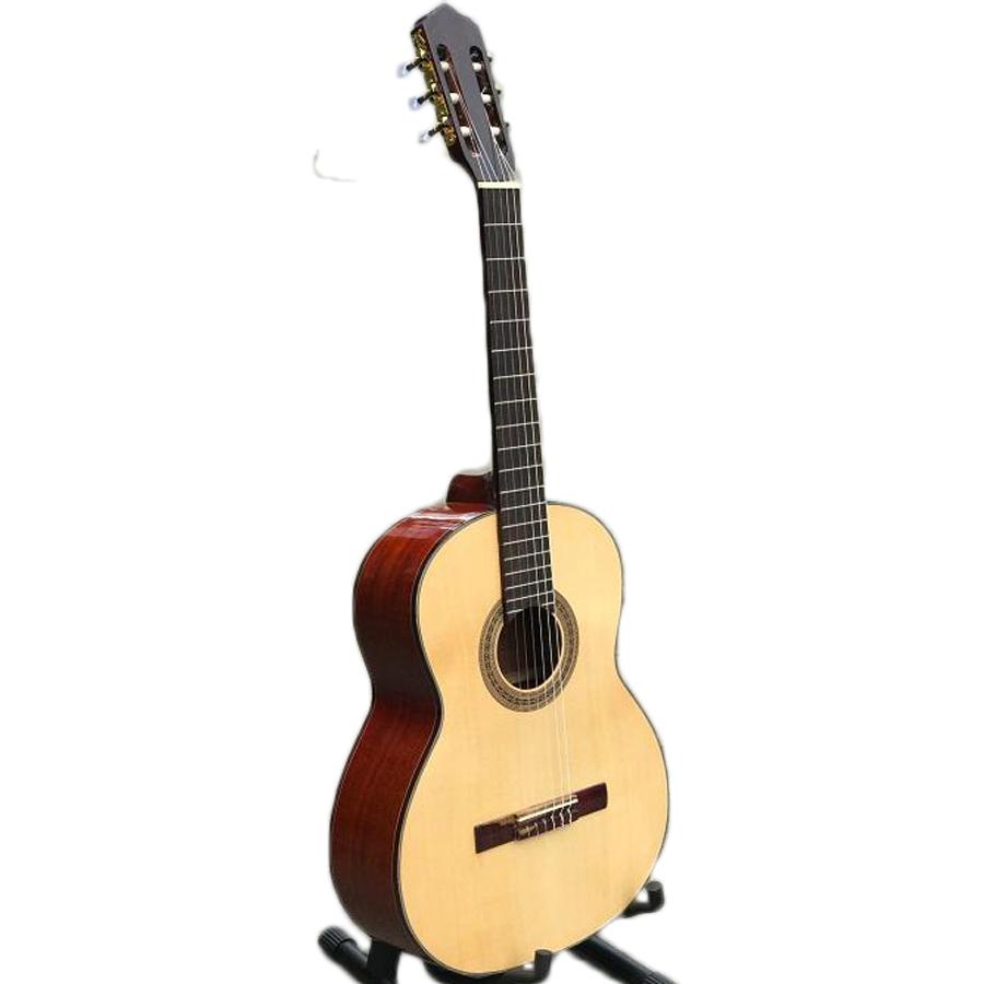 Đàn guitar classic CL1500- Gỗ hồng đào nguyên tấm