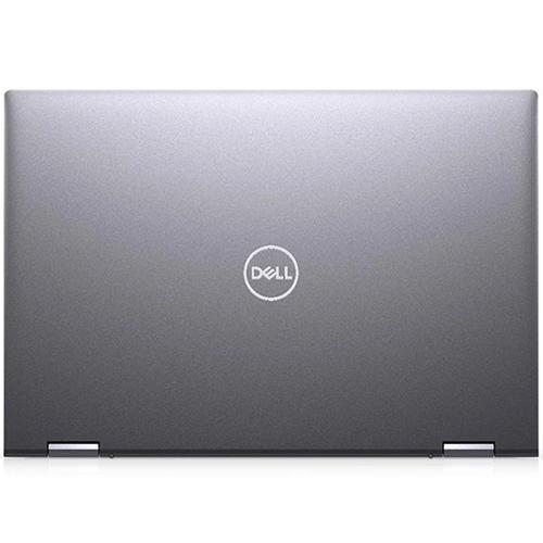 Laptop Dell Inspiron 14 5406 TYCJN1 (Core i7-1165G7/ 8GB DDR4 3200MHz/ 512GB M.2 PCIe NVMe/ MX330 2GB GDDR5/ 14 FHD IPS/ Win10) - Hàng Chính Hãng