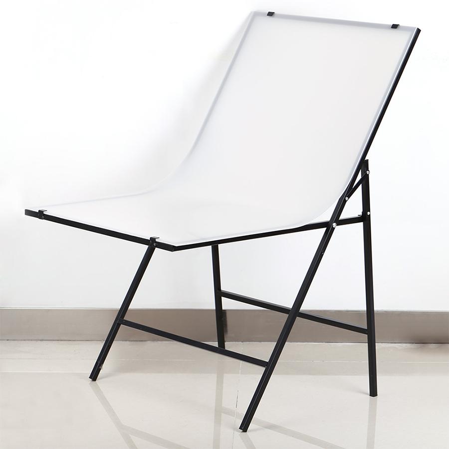 Bàn Chụp (60 x 100 cm) - Hàng Nhập Khẩu