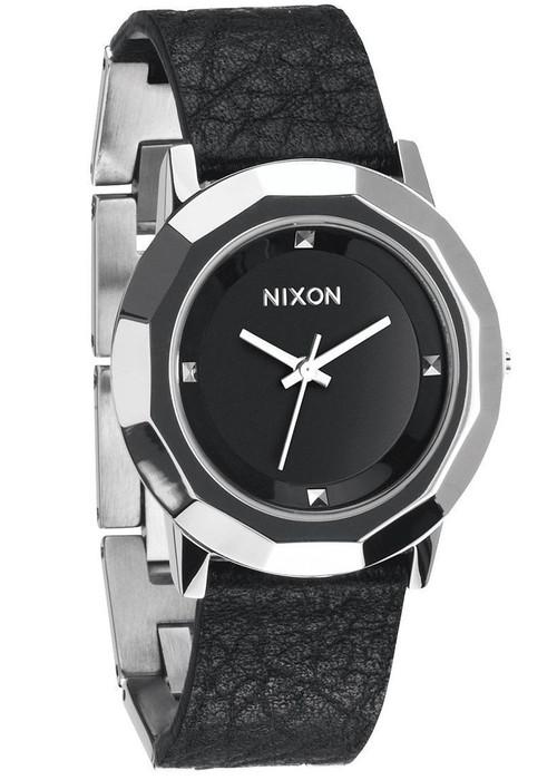Đồng hồ đeo tay Nữ Nixon A341000