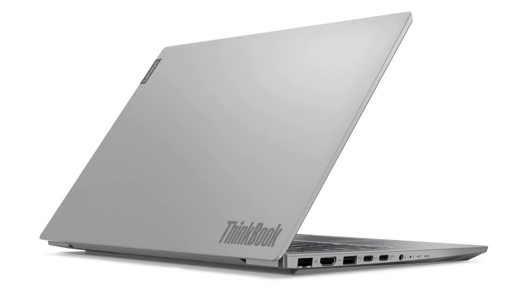 "LapTop Lenovo ThinkBook 14 IML (20SL00MEVN) | Intel Core i7 _ 1065G7 | 8GB | 512GB SSD PCIe | VGA INTEL | Win 10 | 14"" Full HD IPS 