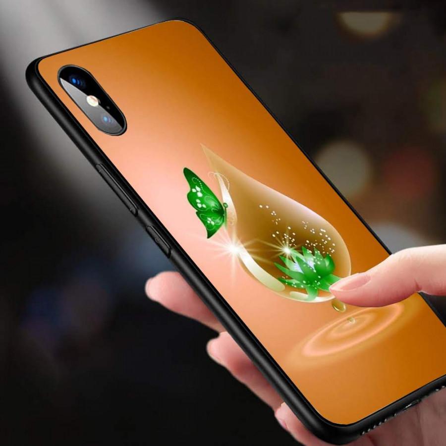 Ốp Lưng Dành Cho Máy Iphone X -Ốp Ảnh Bướm Nghệ Thuật 3D Tuyệt Đẹp -Ốp  Cứng Viền TPU Dẻo,Ốp Chính Hãng Cao Cấp - MS BM0011 - 23378725 , 1457940125505 , 62_14458250 , 149000 , Op-Lung-Danh-Cho-May-Iphone-X-Op-Anh-Buom-Nghe-Thuat-3D-Tuyet-Dep-Op-Cung-Vien-TPU-DeoOp-Chinh-Hang-Cao-Cap-MS-BM0011-62_14458250 , tiki.vn , Ốp Lưng Dành Cho Máy Iphone X -Ốp Ảnh Bướm Nghệ Thuật 3D T