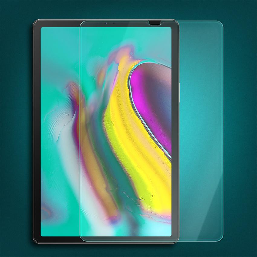 Miếng dán cường lực dành cho Samsung Galaxy Tab S5E T725 (2019)