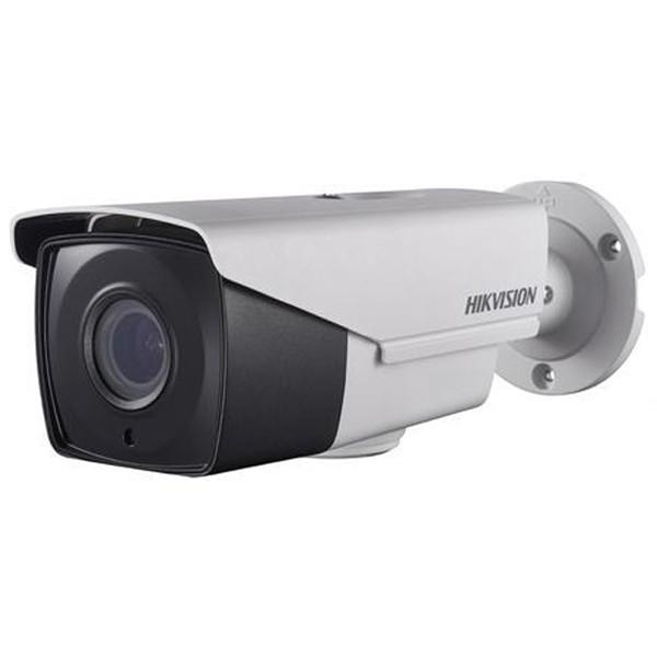 Camera HD-TVI Trụ Hồng Ngoại 2MP Chống Ngược Sáng HIKVISION DS-2CE16D8T-IT3Z - Hàng Chính Hãng