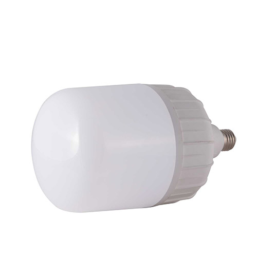 Bóng đèn LED Bulb Rạng Đông Model: TR140 60W SS