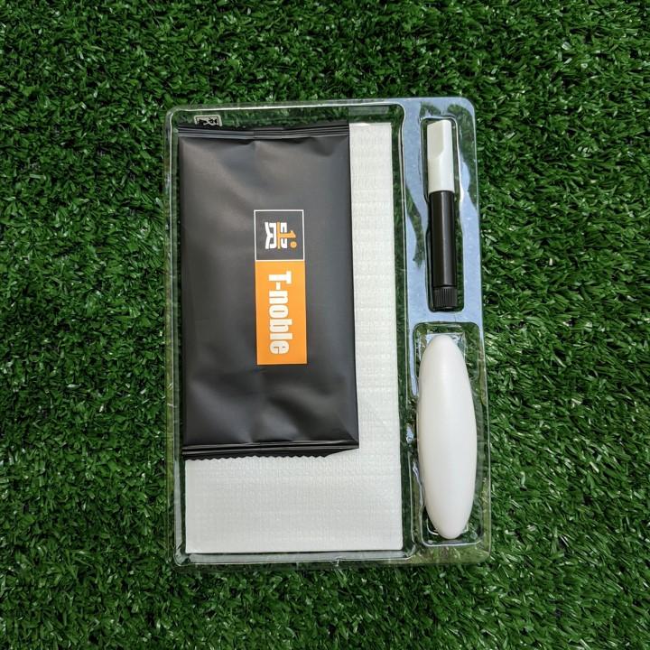 Cường lực UV Oneplus 7 Pro - Oneplus 7T Pro full T-Noble - Hàng nhập khẩu